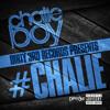 Da Ryno Featuring Chalie Boy - Makin' Love In The Range