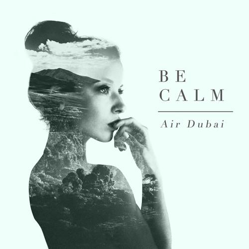 Air Dubai - Warning (feat. Patricia Lynn)