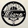 Adictos Al Micro - WA QUE WA MAN (2014)