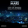 30 Seconds to Mars - City of Angels (Markus Schulz Remix) mp3