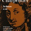 M. A. Charpentier - Messe De Minuit Pour Noël   (part 1) Kyrie