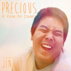 Jingjo - Precious (2014 Mix) [Yuna Ito Cover Thai Version]
