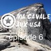 Ma Cavale aux USA - Episode 6 : Parcs, attraction !