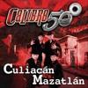 Calibre 50 Culiacan VS Mazatlan (Con Gerardo Ortiz)