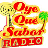 cumbia yambao 2014 - Maestros Kumbia Sonido King Rumba En Vivo