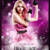 Black Star - Avril Lavigne (piano)