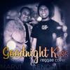 Marvi & Kendall T. - Goodnight Kiss (Randy Houser Cover)