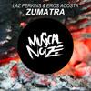 Laz Perkins & Eros Acosta - Zumatra (Original Mix) OUT NOW!