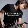 Keith Urban - Making Memories of Us Cover