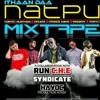 Ithaan Daa Natpu Mixtape – Prince Dave, Wizboy, Pirate, Tony J & Havoc Mathan