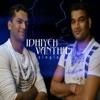 Idhiyeh Vanthu Single's – Vinayagan & Rajan