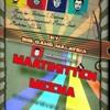 Mathikiten Meena – Big Bang M'sia feat. Siddarthan