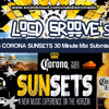 LOC'D GROOVE - 2014 Corona SunSet Mix Submission (Take It Back To The House) FREE DOWNLOAD NOW