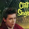 The CJ Cliff Richard's Medley (Flashback 2)