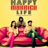 Happy married life - tamil short film audio song KANA KANUM