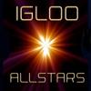 Dion - Devils Reject (Frank Farrell's 2008 Remix) (Igloo Allstars)