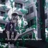 GUMI - A Born Coward [Indonesia Cover vocal by AviTaRi]