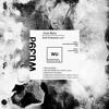 WU39d - Self Pulsation - Luis Ruiz -  preview