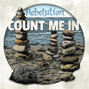 Rebelution feat. Don Carlos - Roots Reggae Music [87 Music - 2014]