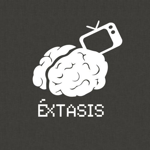 Éxtasis (Original Web Series Soundtrack)
