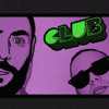 CLUB-  Pizzo Et CK - Banger Connection -Nightmare Productions -2014