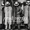 The 1975 - Robbers (Mountie Remix)
