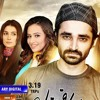 Pyaray Afzal Ost (without dialogues)