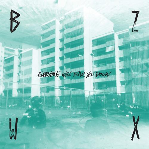 Beezewax - Everyone Will Tear You Down (NEW SINGLE)