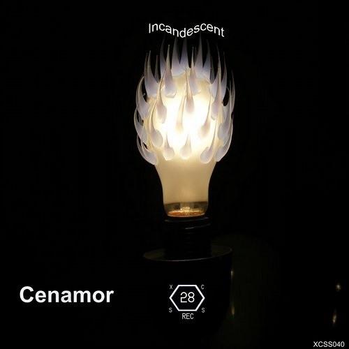 Cenamor - Incandescent (Vanessa Laino Remix)