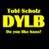 Tobi Scholz-Do You Like Base? (DYLB?)
