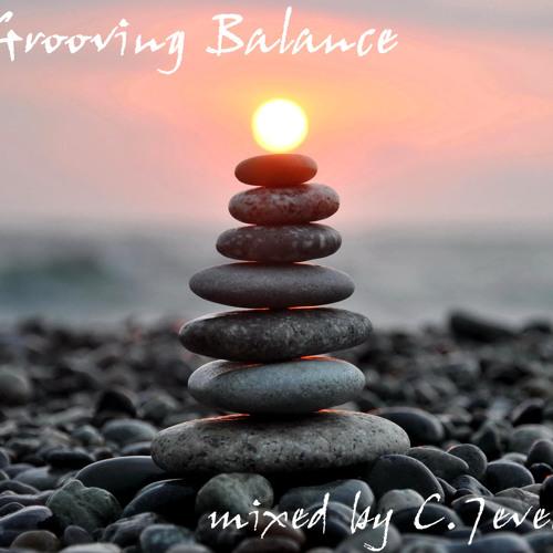 Grooving Balance [Mixtape]