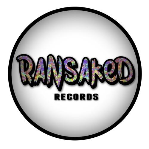 Warp Ten Remix (Out Now on Ransaked)