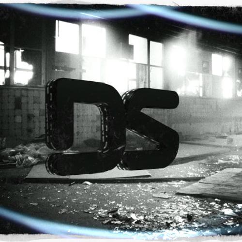 Typical human behaviour -  Dirty system demo (Soundcloud edit)