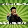 Lagu Yg Agak Kadaluarsa Tapi Tetep Enak (cover)