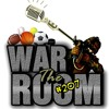 The War Room: 2014 NBA Draft Pre-Show, featuring Ronnie Brewer of the Chicago Bulls (Ep. 207)