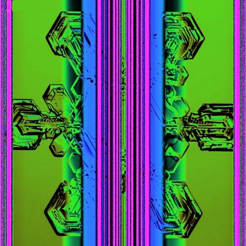 PLATO No. 3013 MIMF XXIII No. 11 The Supernal Field