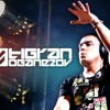 Ingrosso, Tommy Trash, Tigran Oganezov vs Robbie Rivera & EKG's - What To Do With Reloaded Rhyme