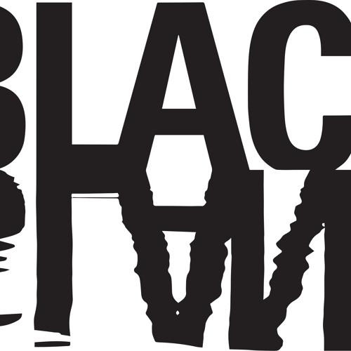 Black Island : Ghost Music
