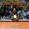 Download 2014 Chibadura reggae megamix Mudiwa Janet ft Adele, P Diddy, JayZ, Celine Dion, Beyonce,