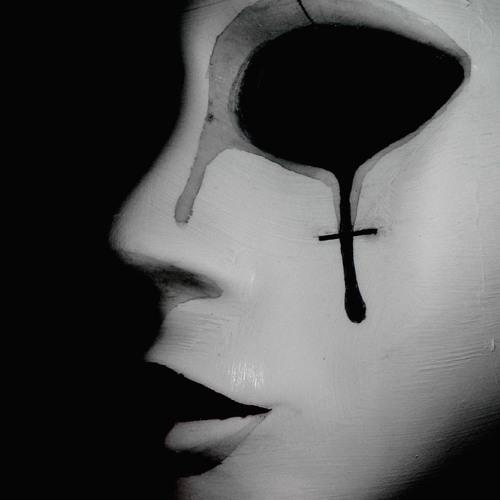 Under your mask Ft Enrex ( progressive rock songwriter )
