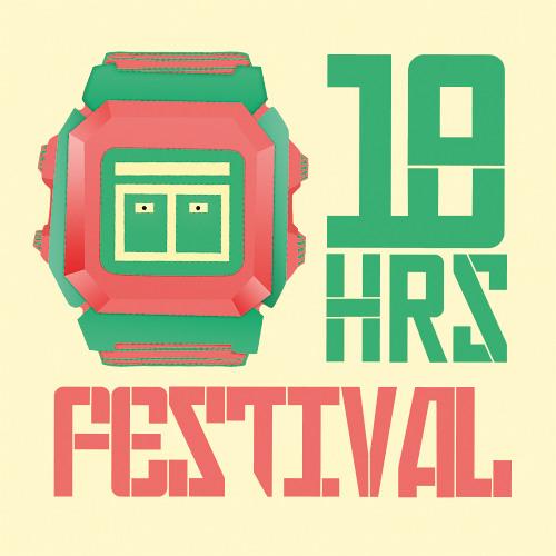 Dennis Ferrer - Deep House Amsterdam 18hrs Festival Podcast #001