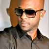 Bunji Garlin - West Indian Jungle [Exclusive J2V Release] - 2014