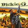 Rickie-G 11