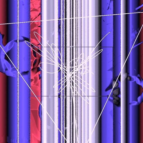 PLATO No. 3015 MIMF XXIII No. 13 Vibration Harmonium in 13