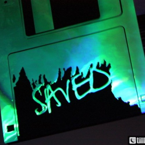 """Saved! @ Podcast. Jun/2014 """"FREE DOWNLOAD"""""""