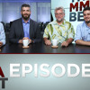 The MMA Beat - Episode 45