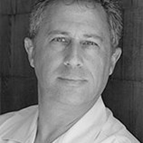 Robert Rabbin - April 2, 2014