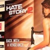 Aaj Phir tum pe piyar aya - Hate Story 2 -