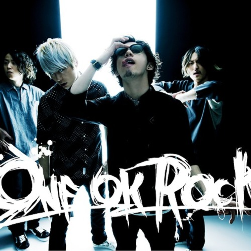 Wherever You Are by One OK Rock   FULL COVER   FREE DOWNLOAD