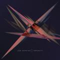 Jon Hopkins Abandon Window (Moderat Remix) Artwork